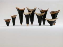 Gallery of Vases (2003)