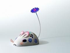 Flowermouse (2010)