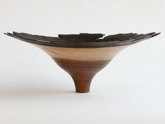 Natural Edge Form (2003)