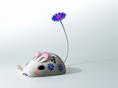 Flowermouse (2010)