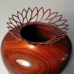 Detail, Vase, camatillo (2013)