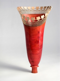 Tulipa Rosa (2004)