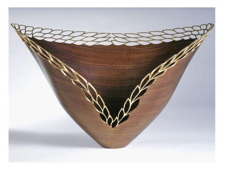 brown-vase